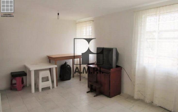 Foto de departamento en venta en, villa coapa, tlalpan, df, 2021131 no 06