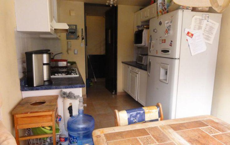 Foto de casa en condominio en venta en, villa coapa, tlalpan, df, 2024703 no 04