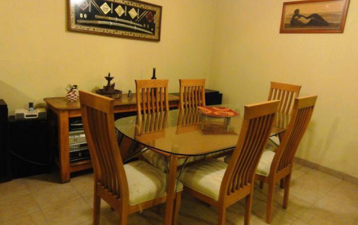 Foto de casa en condominio en venta en, villa coapa, tlalpan, df, 2024703 no 07
