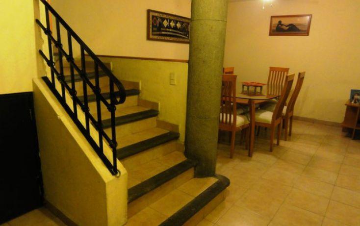 Foto de casa en condominio en venta en, villa coapa, tlalpan, df, 2024703 no 09