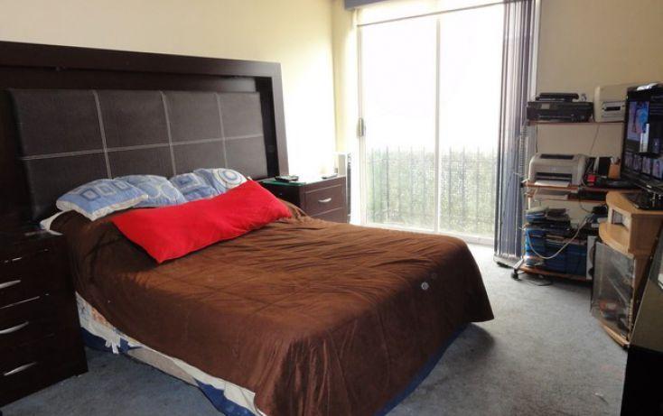 Foto de casa en condominio en venta en, villa coapa, tlalpan, df, 2024703 no 11