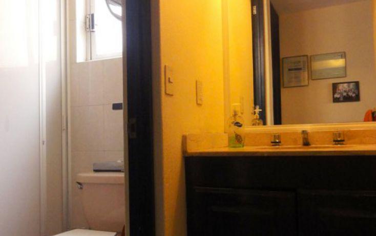 Foto de casa en condominio en venta en, villa coapa, tlalpan, df, 2024703 no 16