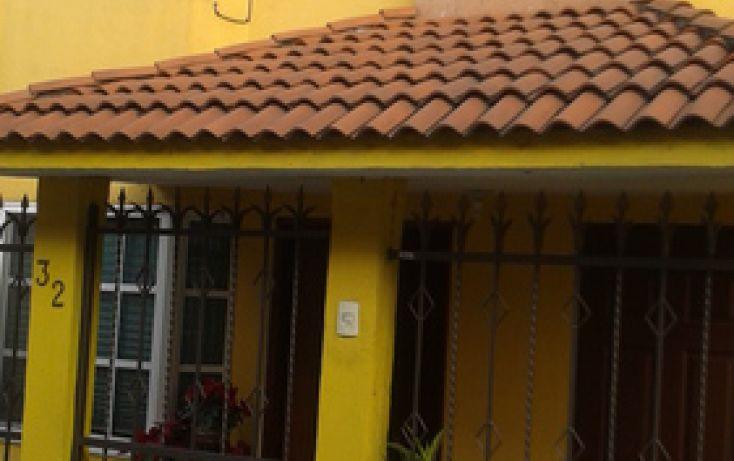 Foto de casa en venta en, villa coapa, tlalpan, df, 2026075 no 02