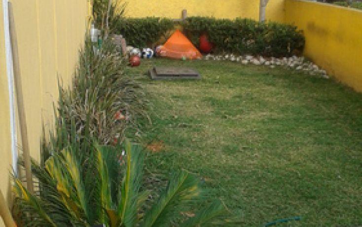 Foto de casa en venta en, villa coapa, tlalpan, df, 2026075 no 03