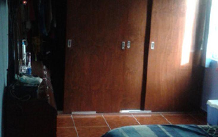 Foto de casa en venta en, villa coapa, tlalpan, df, 2026075 no 05