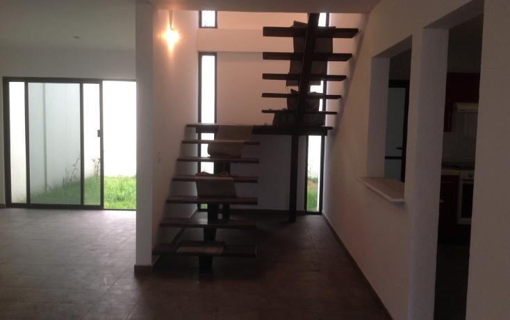 Foto de casa en venta en  , villa coapa, tlalpan, distrito federal, 1266735 No. 03