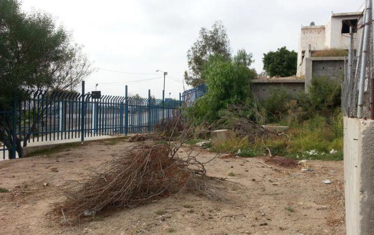 Foto de terreno habitacional en venta en villa colonial 1, villa cruz, tijuana, baja california norte, 1609684 no 02