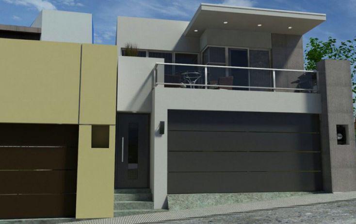 Foto de casa en venta en, villa colonial, tijuana, baja california norte, 1609801 no 01