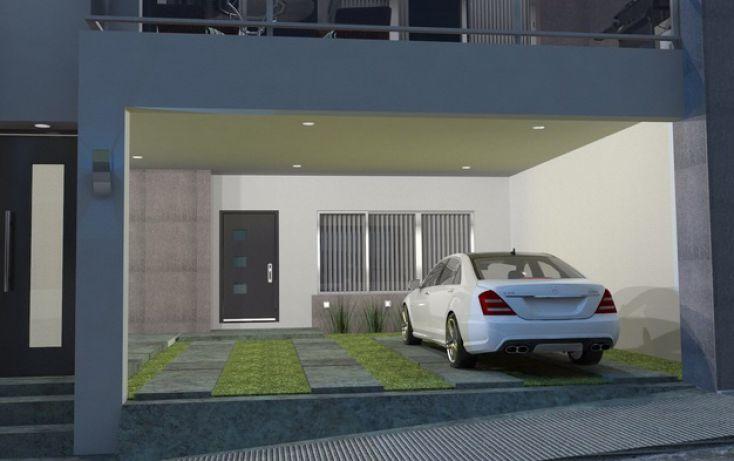 Foto de casa en venta en, villa colonial, tijuana, baja california norte, 1609801 no 04