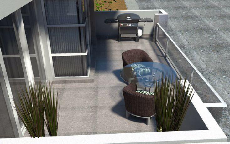 Foto de casa en venta en, villa colonial, tijuana, baja california norte, 1609801 no 05