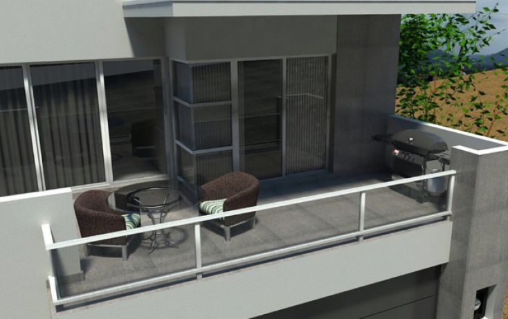 Foto de casa en venta en, villa colonial, tijuana, baja california norte, 1609801 no 06