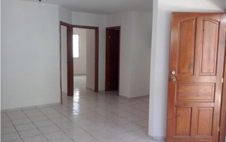 Foto de casa en venta en villa conchitas l2 mz1 sn, carlos a madrazo, centro, tabasco, 1772910 no 03