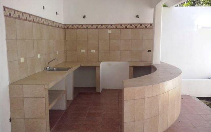 Foto de casa en venta en villa conchitas l2 mz1 sn, carlos a madrazo, centro, tabasco, 1772910 no 05