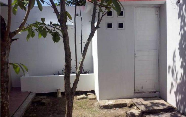 Foto de casa en venta en villa conchitas l2 mz1 sn, carlos a madrazo, centro, tabasco, 1772910 no 06