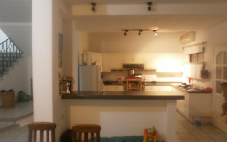 Foto de casa en venta en  , villa conejo, carmen, campeche, 1252951 No. 05