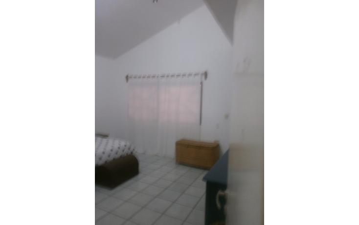 Foto de casa en venta en  , villa conejo, carmen, campeche, 1252951 No. 07