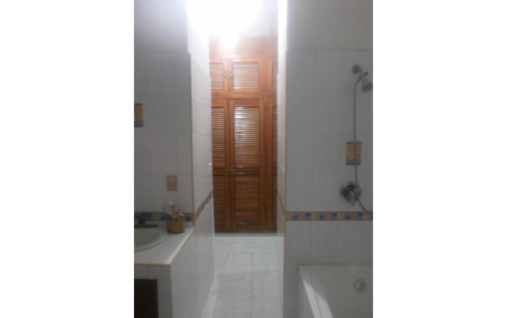 Foto de casa en venta en  , villa conejo, carmen, campeche, 1252951 No. 10