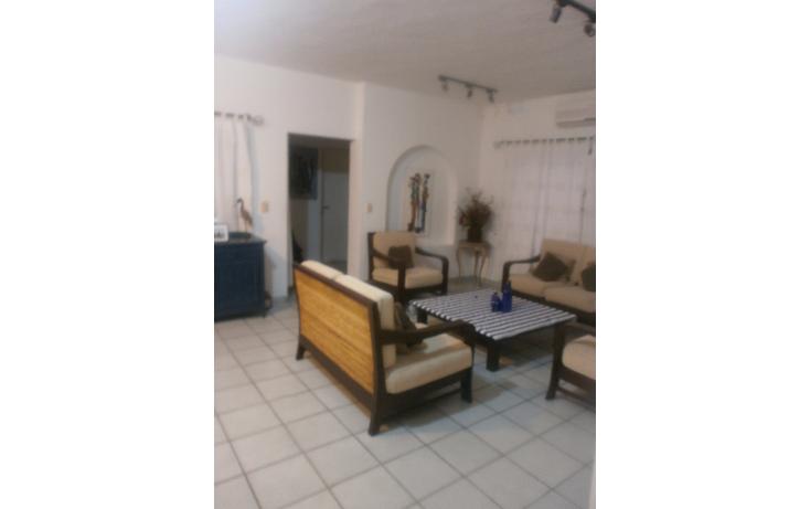 Foto de casa en venta en  , villa conejo, carmen, campeche, 1252951 No. 17