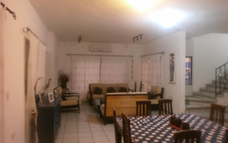 Foto de casa en renta en  , villa conejo, carmen, campeche, 1252953 No. 04