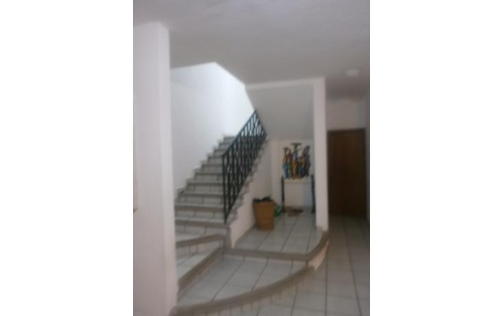 Foto de casa en renta en  , villa conejo, carmen, campeche, 1252953 No. 06
