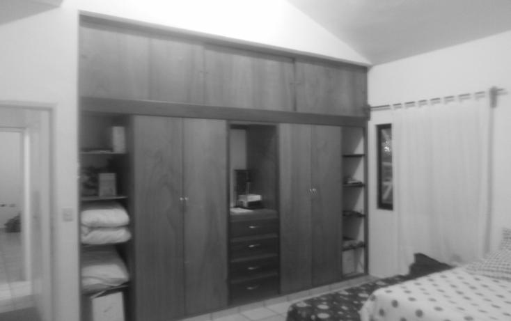 Foto de casa en renta en  , villa conejo, carmen, campeche, 1252953 No. 08