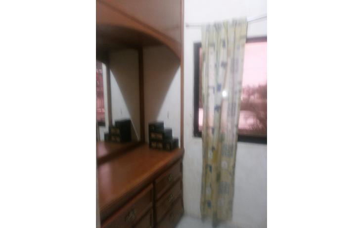 Foto de casa en renta en  , villa conejo, carmen, campeche, 1252953 No. 11