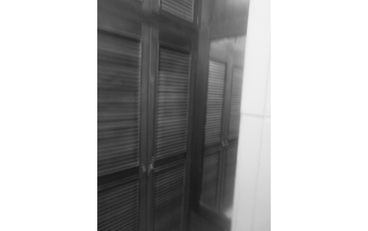 Foto de casa en renta en  , villa conejo, carmen, campeche, 1252953 No. 12