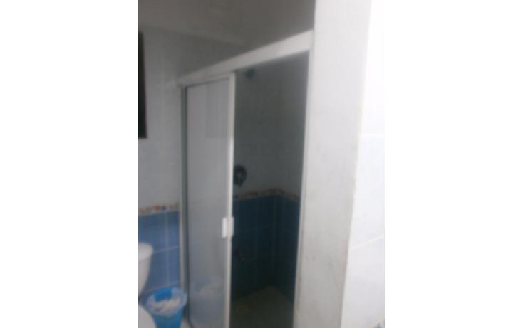 Foto de casa en renta en  , villa conejo, carmen, campeche, 1252953 No. 14