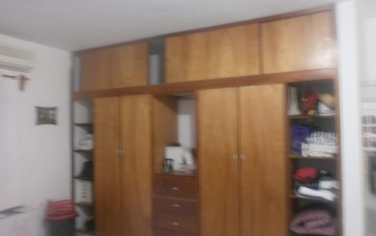 Foto de casa en renta en  , villa conejo, carmen, campeche, 1252953 No. 16