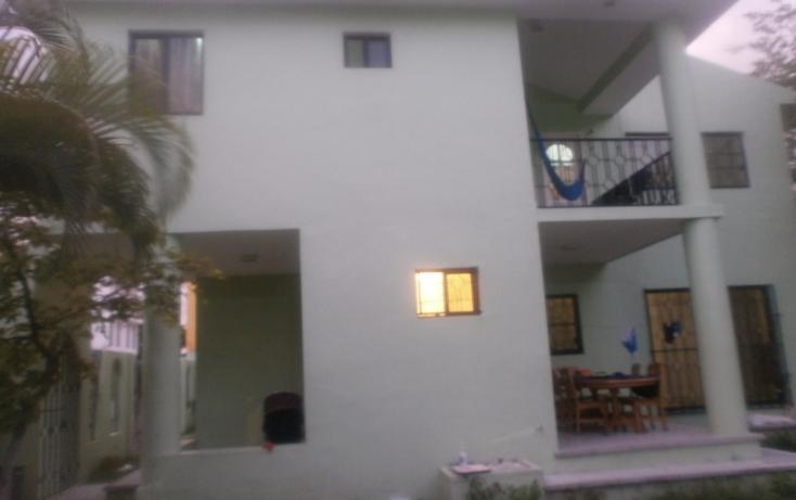 Foto de casa en renta en  , villa conejo, carmen, campeche, 1252953 No. 18