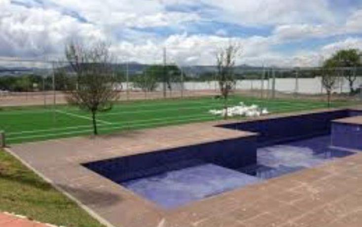 Foto de terreno habitacional en venta en villa conin 001, san isidro miranda, el marqués, querétaro, 1393357 no 04