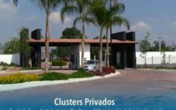 Foto de terreno habitacional en venta en villa conin 001, san isidro miranda, el marqués, querétaro, 1393357 no 05