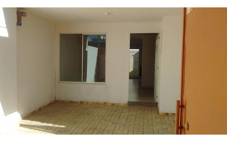Foto de casa en venta en  , villa contempor?nea, le?n, guanajuato, 1286109 No. 02