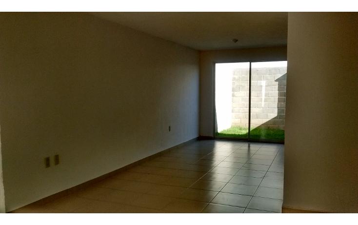 Foto de casa en venta en  , villa contempor?nea, le?n, guanajuato, 1286109 No. 05