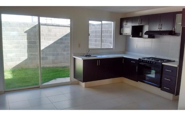 Foto de casa en venta en  , villa contempor?nea, le?n, guanajuato, 1286109 No. 06
