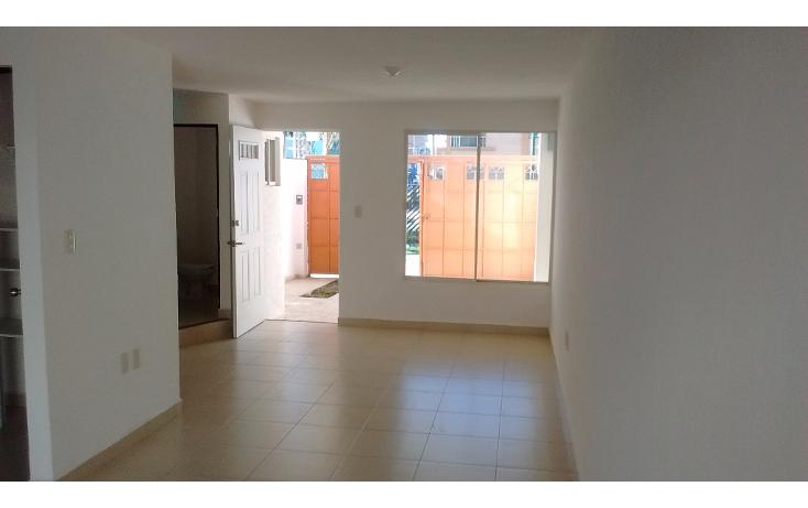 Foto de casa en venta en  , villa contempor?nea, le?n, guanajuato, 1286109 No. 08