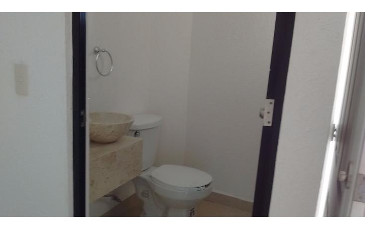 Foto de casa en venta en  , villa contempor?nea, le?n, guanajuato, 1286109 No. 10