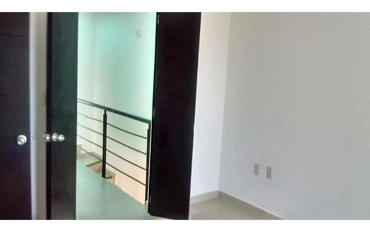 Foto de casa en venta en  , villa contempor?nea, le?n, guanajuato, 1286109 No. 18