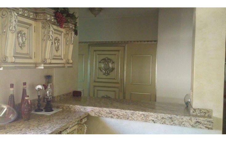Foto de casa en renta en  , villa contenta, culiac?n, sinaloa, 1870266 No. 06