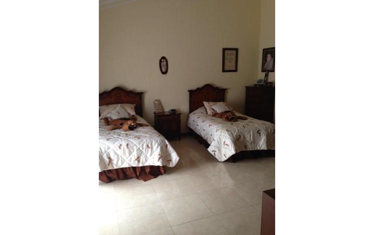 Foto de casa en venta en  , villa coral, zapopan, jalisco, 1281715 No. 04
