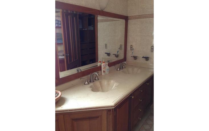 Foto de casa en venta en  , villa coral, zapopan, jalisco, 1281715 No. 06
