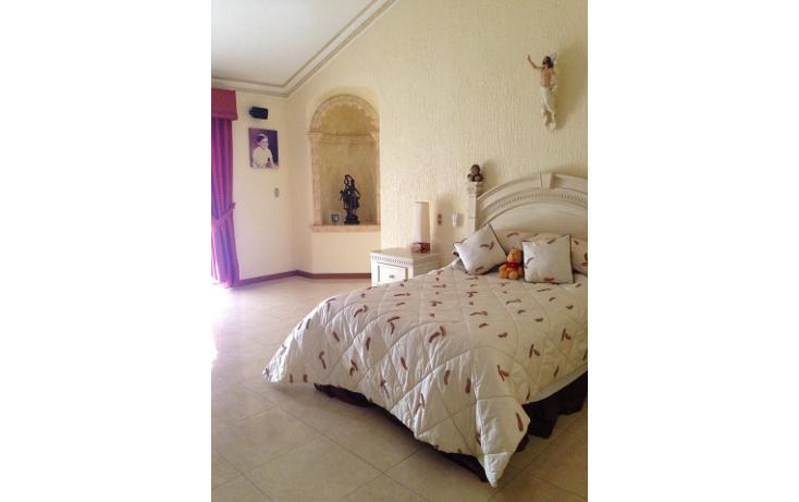 Foto de casa en venta en  , villa coral, zapopan, jalisco, 1281715 No. 08
