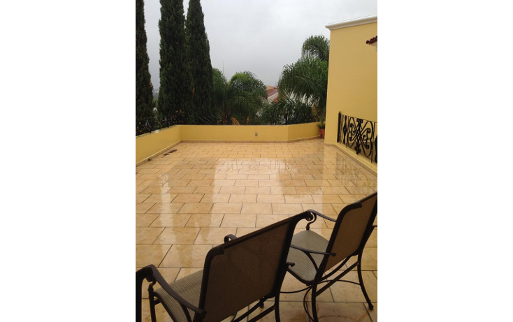 Foto de casa en venta en  , villa coral, zapopan, jalisco, 1281715 No. 11