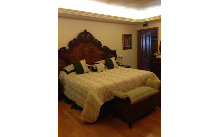 Foto de casa en venta en  , villa coral, zapopan, jalisco, 1281715 No. 12