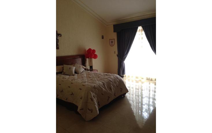 Foto de casa en venta en  , villa coral, zapopan, jalisco, 1281715 No. 15