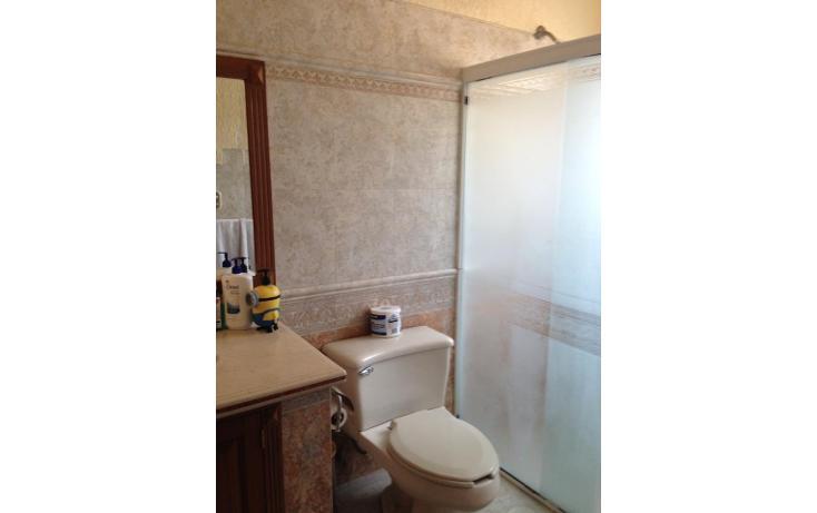 Foto de casa en venta en  , villa coral, zapopan, jalisco, 1281715 No. 17