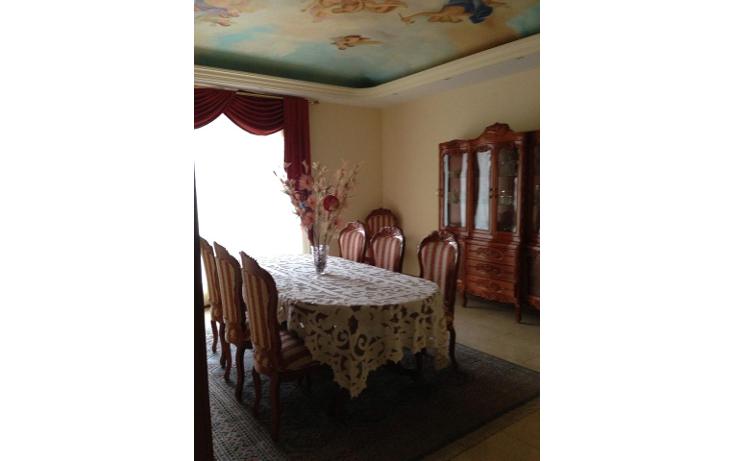 Foto de casa en venta en  , villa coral, zapopan, jalisco, 1281715 No. 20