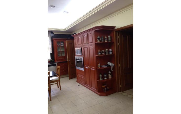 Foto de casa en venta en  , villa coral, zapopan, jalisco, 1281715 No. 21