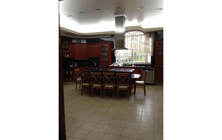 Foto de casa en venta en  , villa coral, zapopan, jalisco, 1281715 No. 22