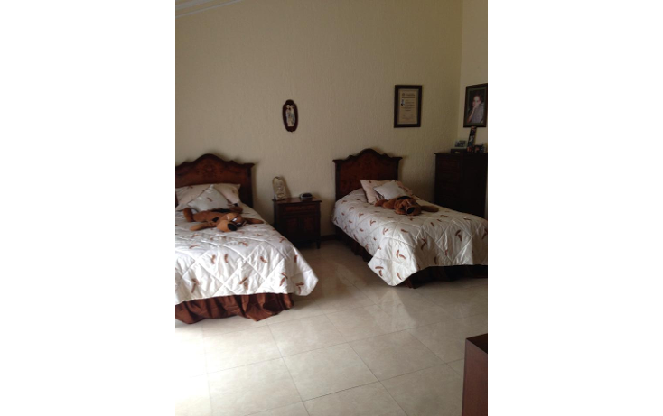 Foto de casa en renta en  , villa coral, zapopan, jalisco, 1281717 No. 04